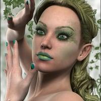 Instant Makeup For V5 Uv Skin Sets