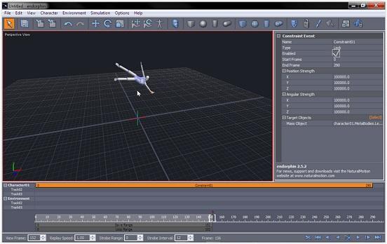 Yet Another Sliding Feet Rant! - Daz 3D Forums