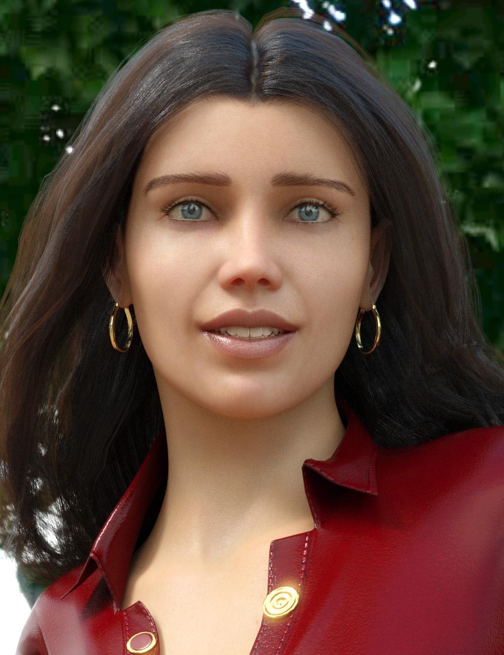 Ultimate Eyebrows For Genesis 8 Female Commercial Daz 3d Forums