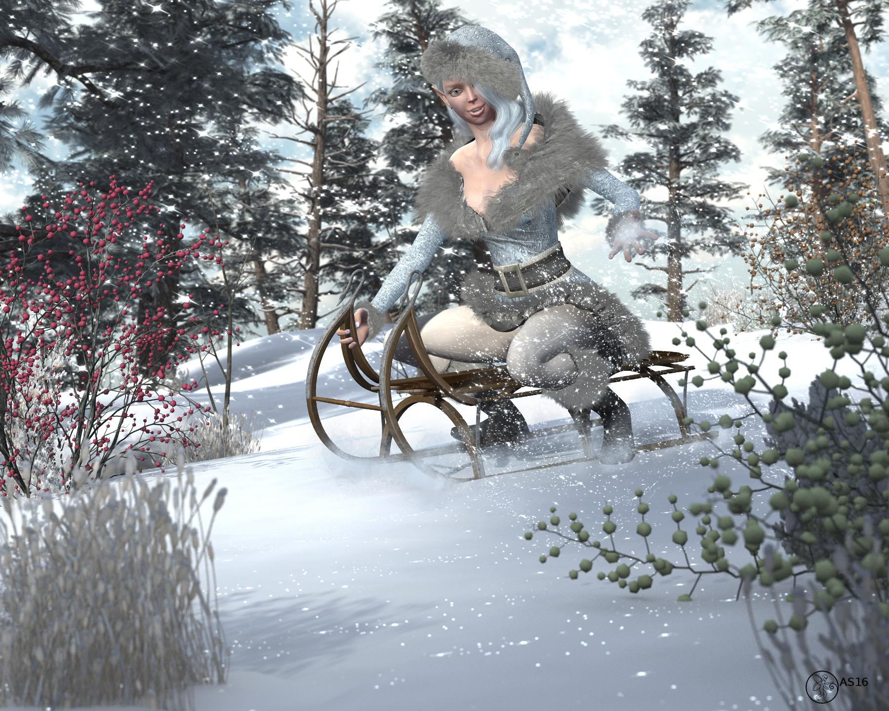 http://www.daz3d.com/forums/uploads/FileUpload/35/1da4e17cca32f0dda89db4c98833df.jpg