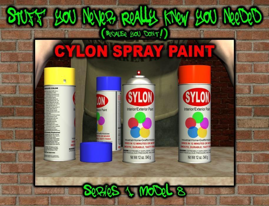Bad Birdy 2 0 Spray Paint Included Daz 3d Forums