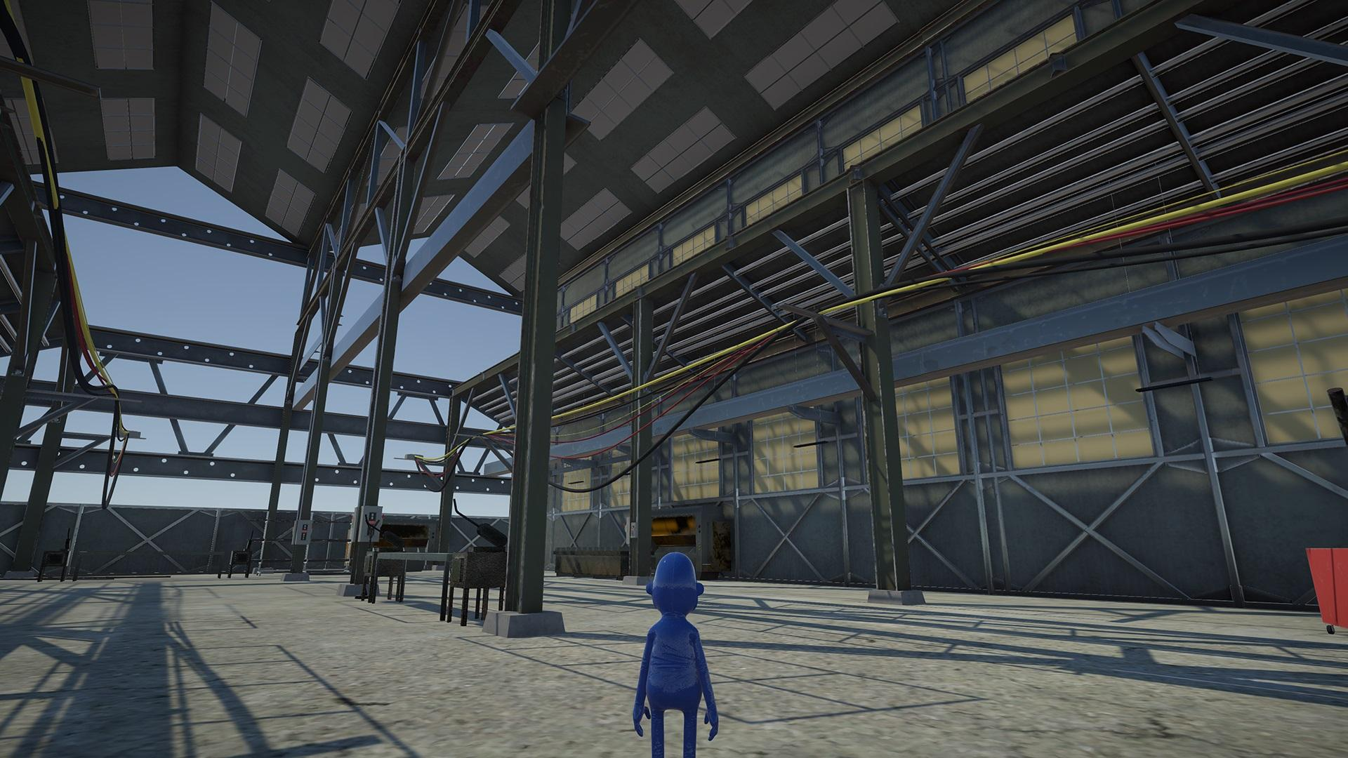 Contents in Unity game engine - Daz 3D Forums