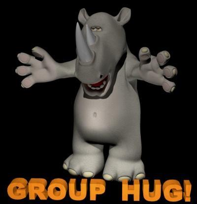 Boolean Group 55