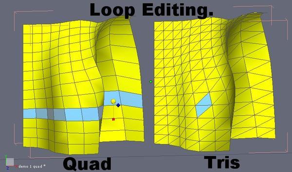 Marvelous Designer 2??? - Daz 3D Forums