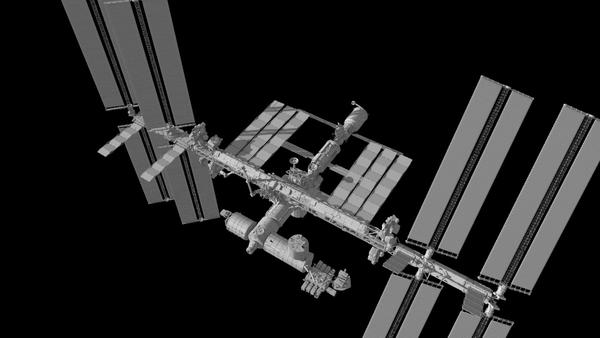 Space station wip daz 3d forums for Space station 13 3d