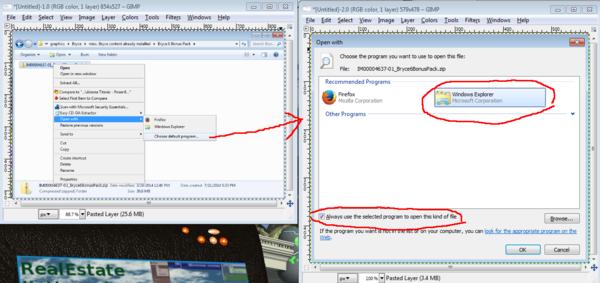 Daz3d Install Manager Download Failed - xsonarcom