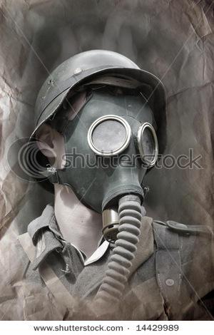 Gas Alarm!! - Daz 3D Forums