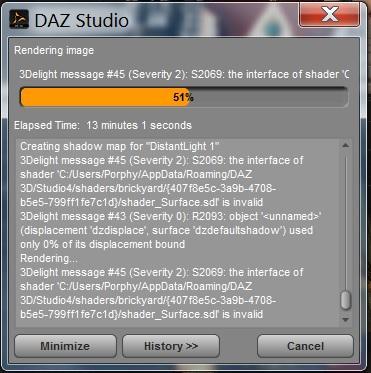 SAMSUNG GALAXY TAB 3 STOCK ROM