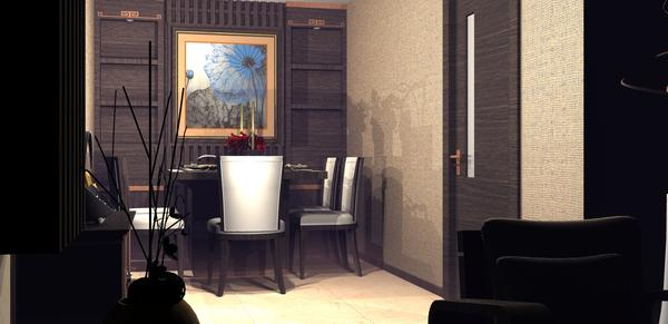 Importing Sketchup  dae files - Daz 3D Forums
