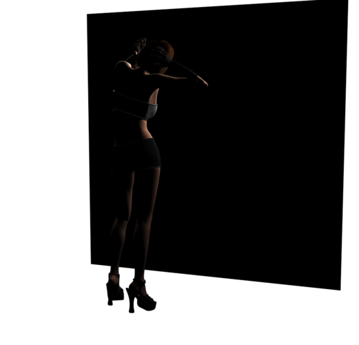 What settings do i need for a mirror daz 3d forums for I need a mirror