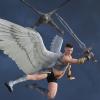 Archangel M4