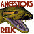 ancestorsrelic