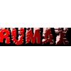 rumax