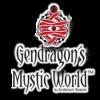 Gendragon3D