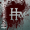 haeressiarch