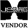 JSGraphics