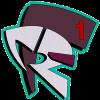 R1CH1