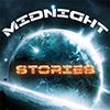 Midnight_stories