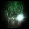 Grovelight