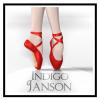 IndigoJanson