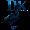 Dkgoose