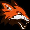 Freightliner Fox