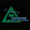 yoyodyne5