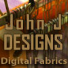 johnjdesigns108