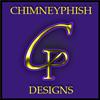 Chimneyphish