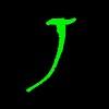jademinion_8d2cb230f1