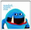 Sadot