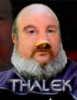 Thalek