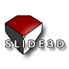 Slide3D