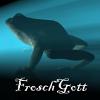 FroschGott