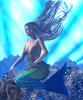 mermaid010