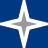 JartStar