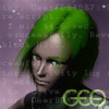 Geo.deviant+daz3d_4420fd468d