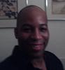 Rashad Carter