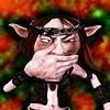 Szark