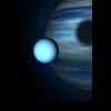 BlueSirius