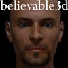 believable3D