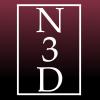 Nyghtfall3D