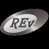 RobertEV