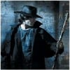 Harry Dresden