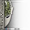 MindVision G.D.S.
