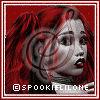 SpookieLilOne