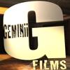 Geminii23