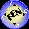 FENgari