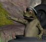madfrog
