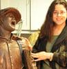 sculptorwriter